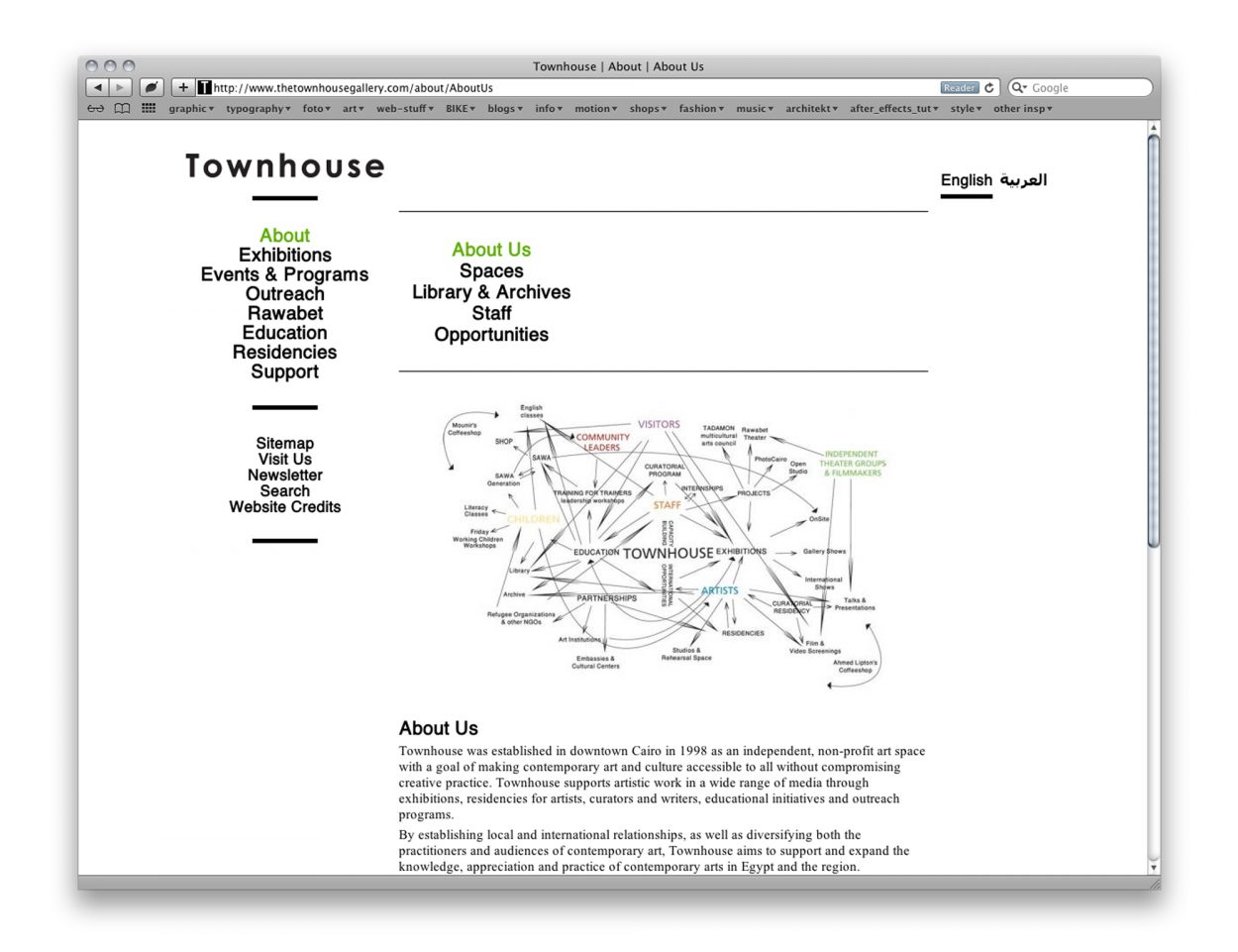 Eps51_Townhouse_02