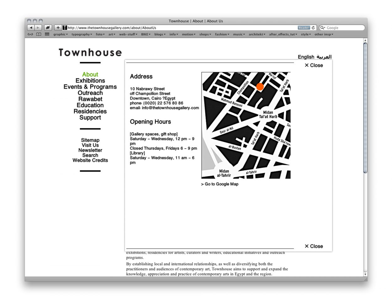 Eps51_Townhouse_04