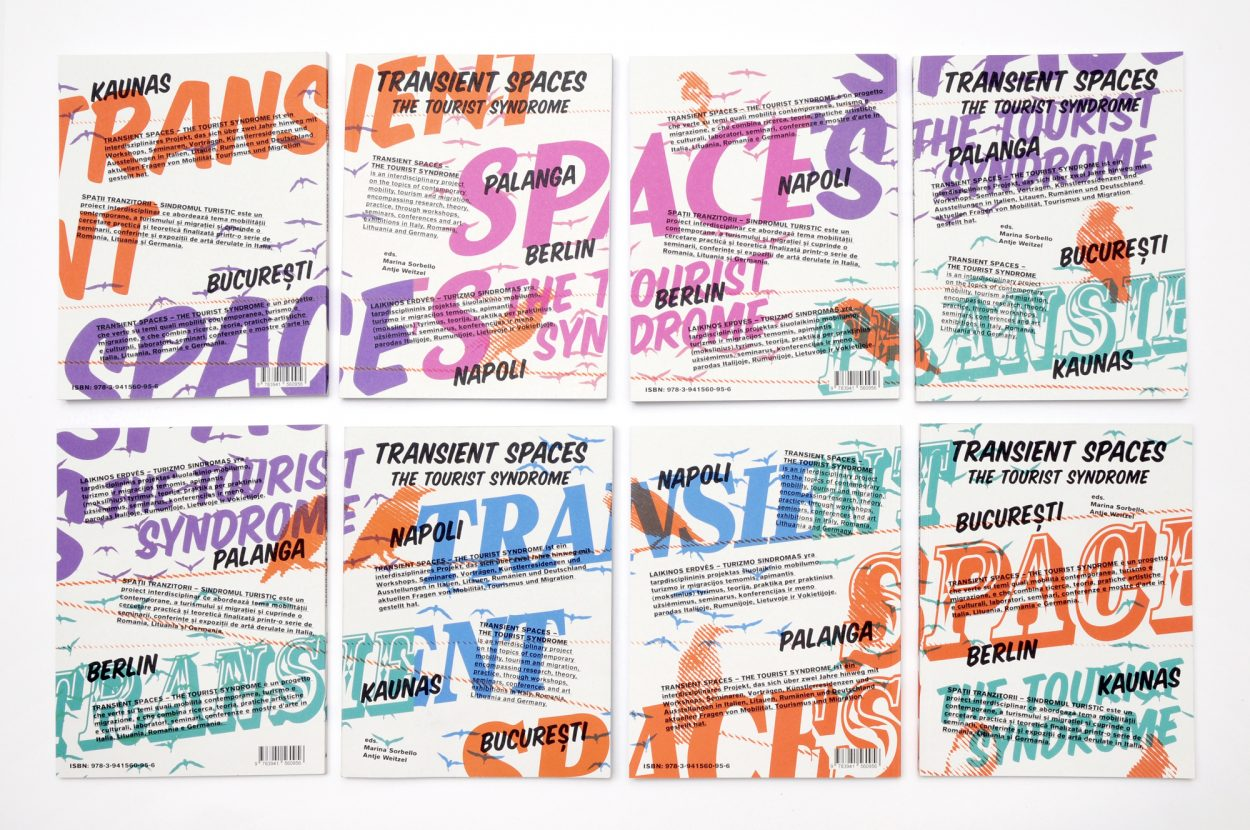 Eps51_transient_covers