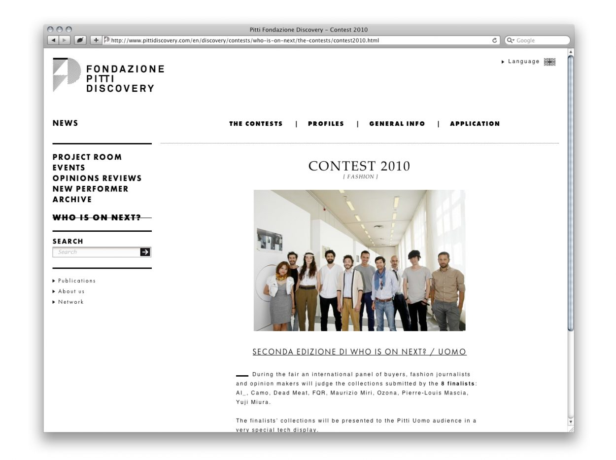 pitti_disc_web03