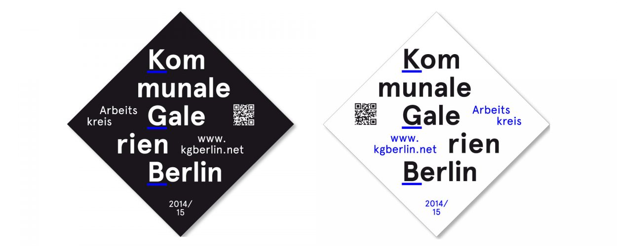 Eps51_KGBerlin_stickers
