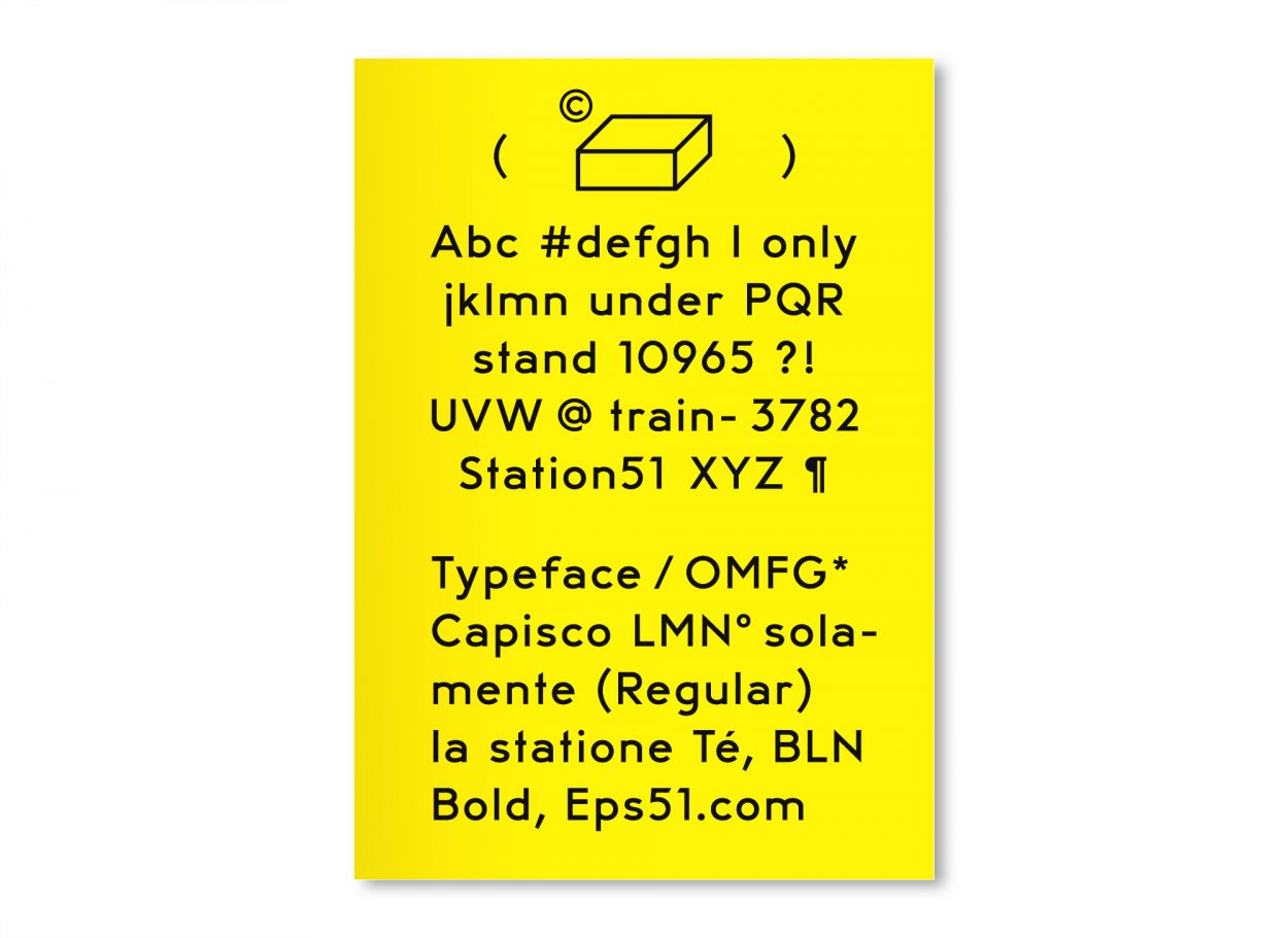 Eps51_station-specimen_0-0