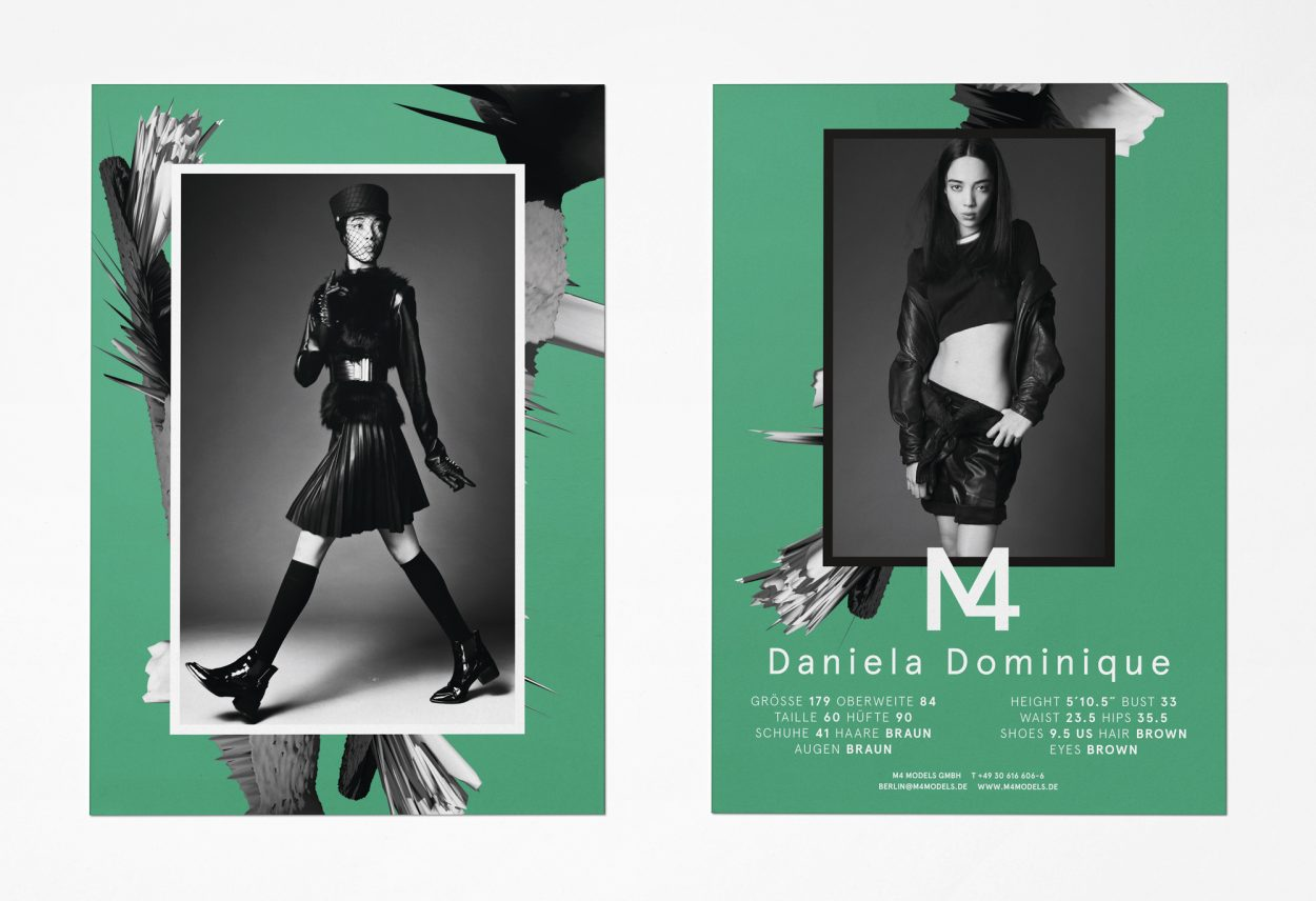 Eps51_M4_SedCards_2015_Daniela-Dominique
