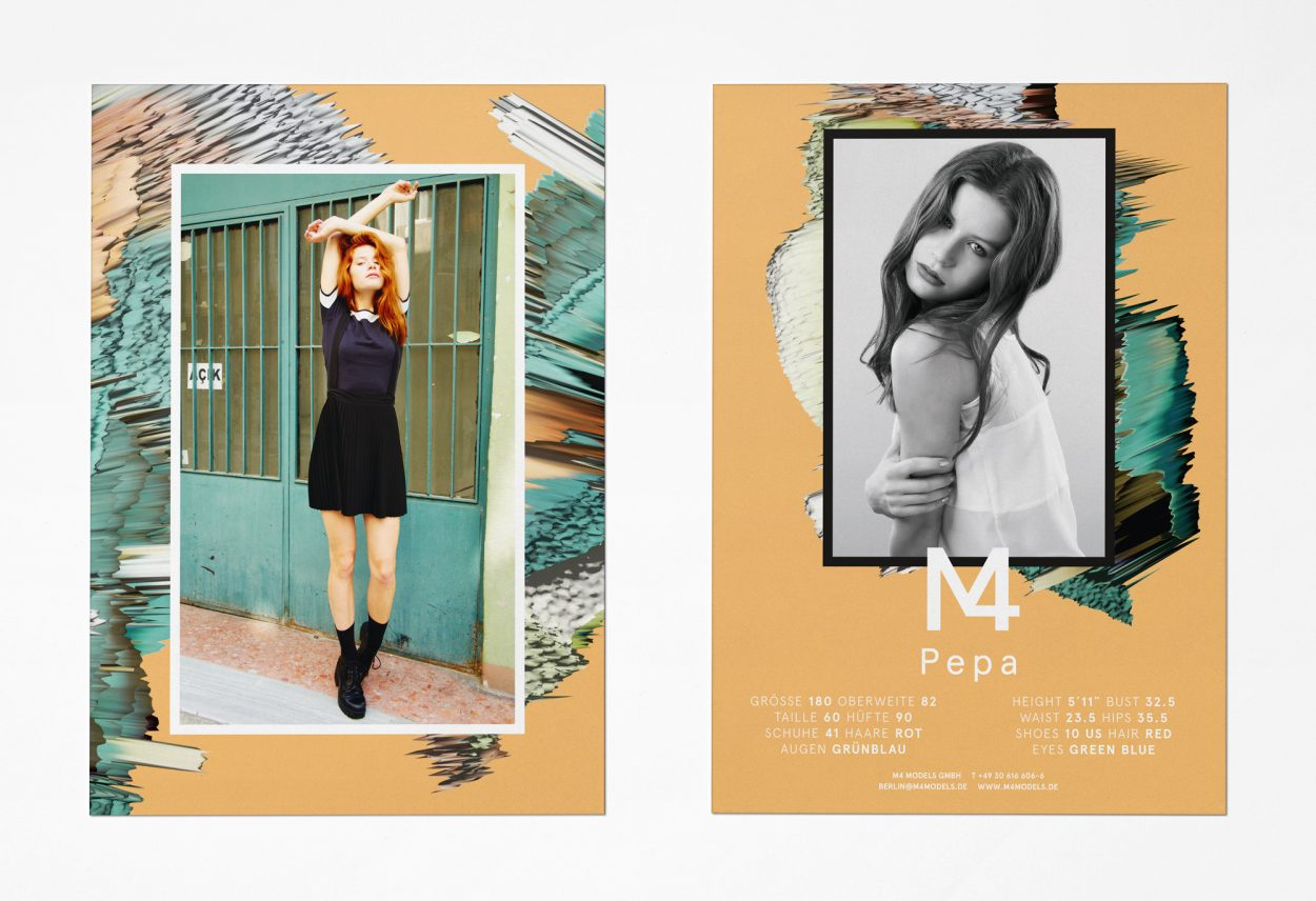 Eps51_M4_SedCards_2015_Pepa