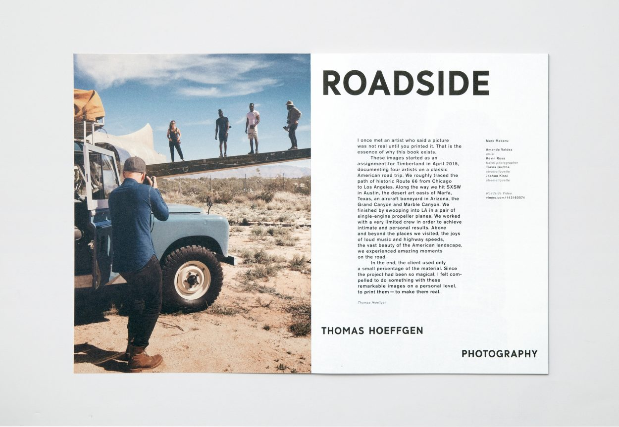 Eps51Hoeffgen_Roadside_Spreads_002
